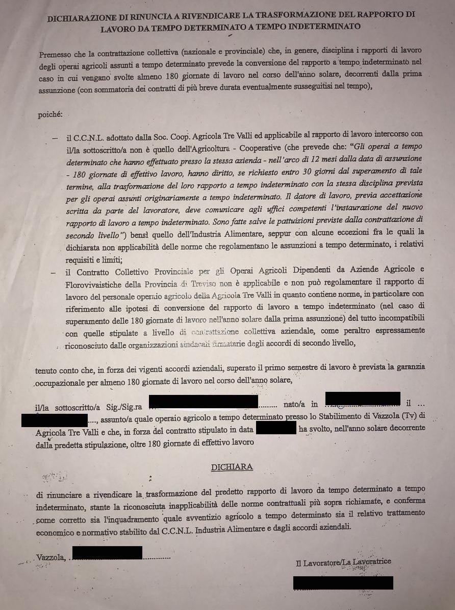 clausola_rinuncia