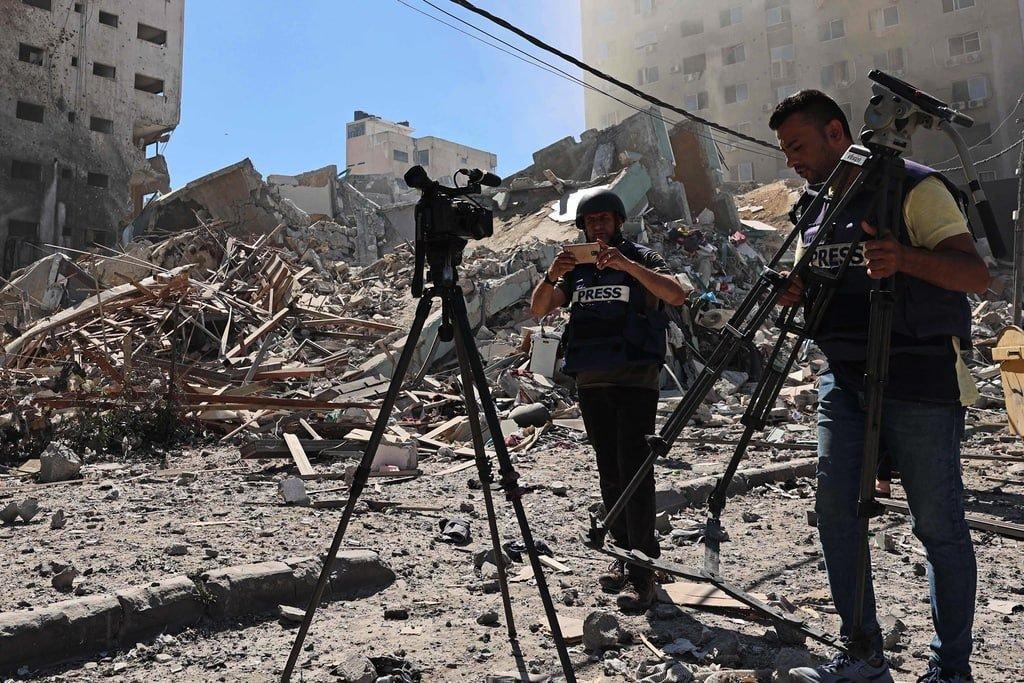 gaza_al_jazeera