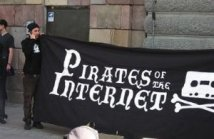 Un'azienda svedese compra The Pirate Bay