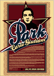 CarloGiulianiPark