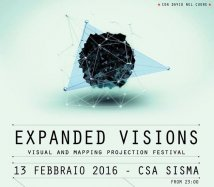 Macerata - Expanded Visions Festival IV