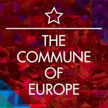 Multiple and inter-dependent struggles for a Europe of communards