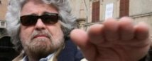 Grillo e il fascismo: tre analogie che contengono differenze