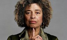 "Angela Davis: un'intervista su ""Futures of Black Radicalism"""