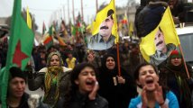 afrin_protest
