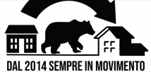 Fano - In movimento, come sempre