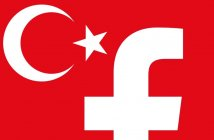 Turkish censorship on Facebook hits on Ya Basta-Êdî Bese and Global Project