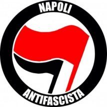 napoli antifascista