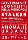 ANOMALIE URBANE. Make World Before Buildings