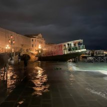 cop_venezia_acqua alta
