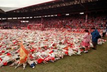 Strage di Hillsborough, finalmente la verità!