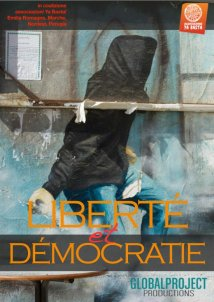 "EBOOK, la new entry di Global: ""Liberté et democratie"""