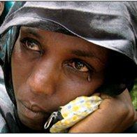 Sudan - Donne 2