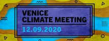 Climate Meeting